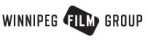 Winnipeg Film Group