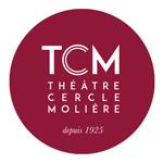 Le Cercle Molière