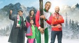 CINEMA : Good Luck Algeria de Farid Bentoumi