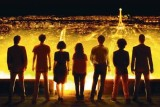 Ciné-FEEL: Nocturama by Bertrand Bonello